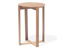 Delta Coffee Table - Small