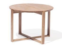 Delta Coffee Table - Medium