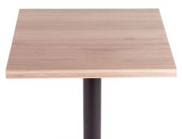Mantra Table Tops - Square - Natural