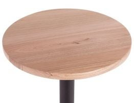 Mantra Table Tops - Round - Natural
