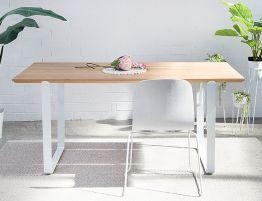 Urban Table - Natural