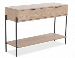 Darcy Console Table
