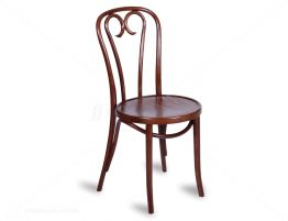 thonet chairs for sale perth original european made bentwood no 16