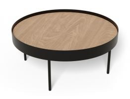 Tao Table - Large - Black