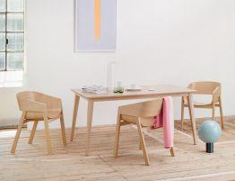 Scandinavian Furniture Melbourne Danish Furniture Melbourne
