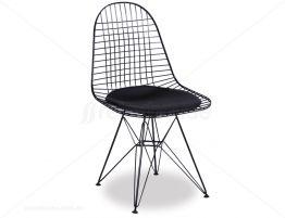 Moda Chair - Black