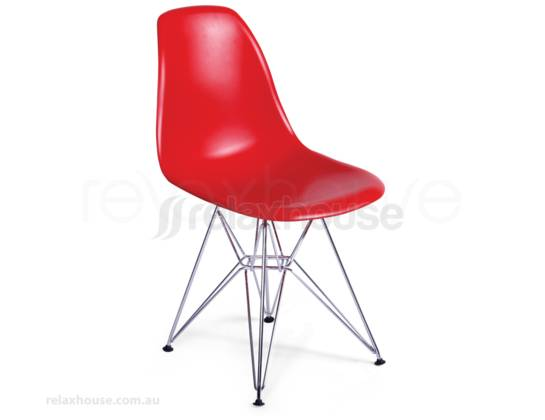 eames style chairs cheap home design