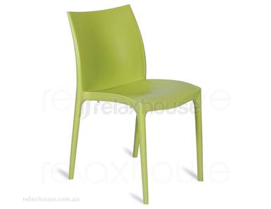 LIME GREEN DINING CHAIRS Chair Pads Cushions