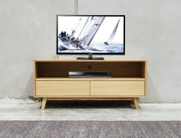 TV-Unit-2-Drawers_WOW