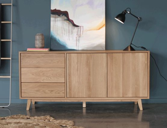 Sideboard_styled