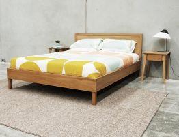 Queen_bed 1