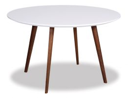 Cellini Table Round