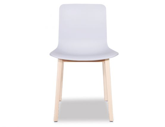 Ara Chair Grey