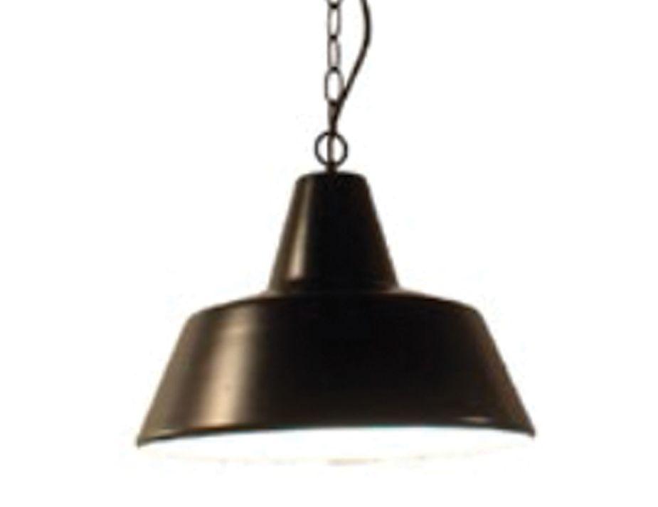 vintage black pendant industrial lighting melbourne