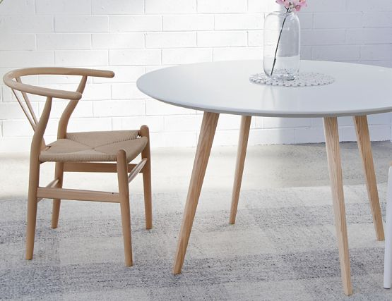 Aura_Dining_Table_120cm_Round