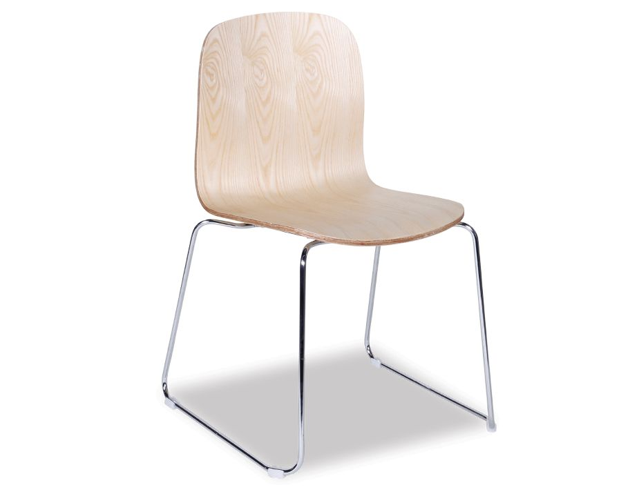 Restaurant Chairs Commercial For Sale Images