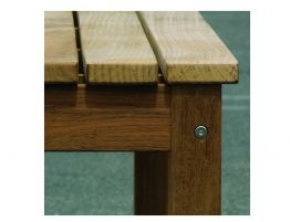 raffles-bench-180cm-side-close-up