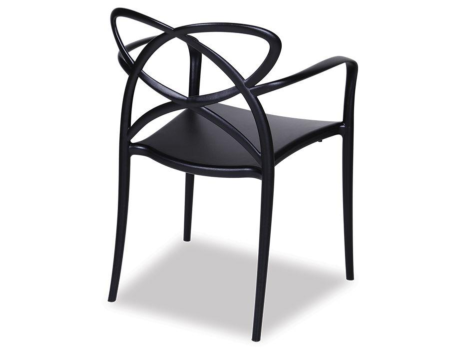 ... Unique Cafe Chair Mucha Specs