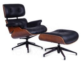 Eames Lounge Chair_1