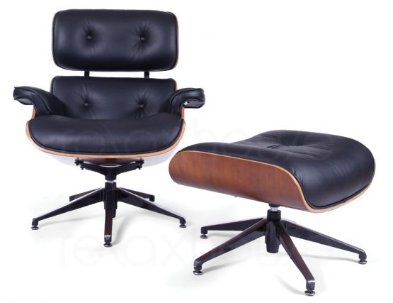 Eames Lounge Chair_3