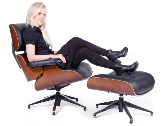 Eames Lounge Chair_4
