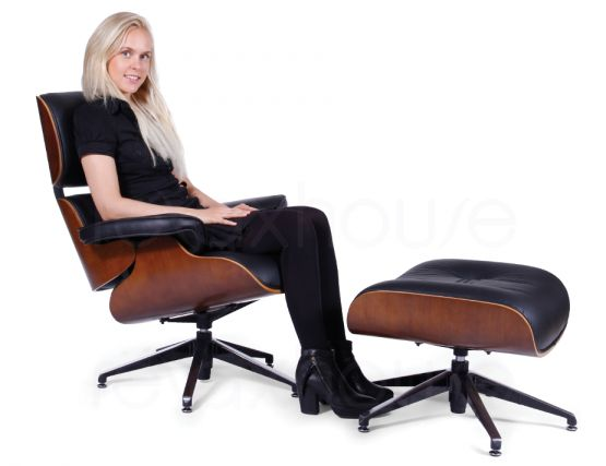 Eames Lounge Chair_5