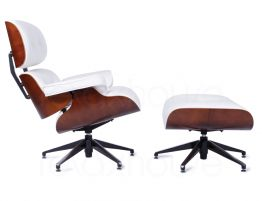 eames-lounge-chair-white-2
