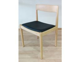 smith-chair-natural-wood-chair-danish