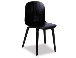 Modern Dining Chairs - Fashionable Dining Chairs Melbourne and Australia Wide