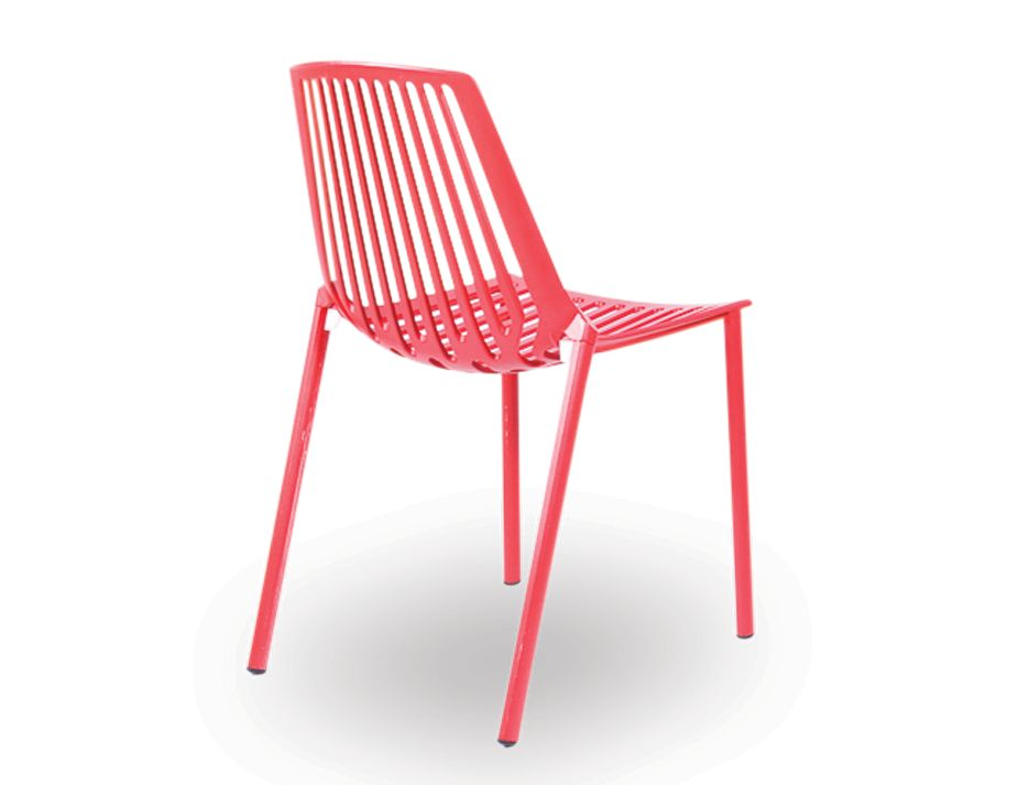Alby_Red_Chair2