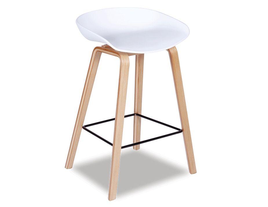 Kobe Modern Counter Stool Amp Kitchen Barstool