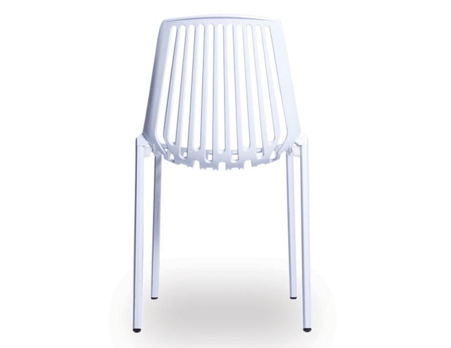 Alby Outdoor Chair
