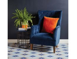 Field-Chair-Velvet-Arm-Chair-Navy-Blue-insitu