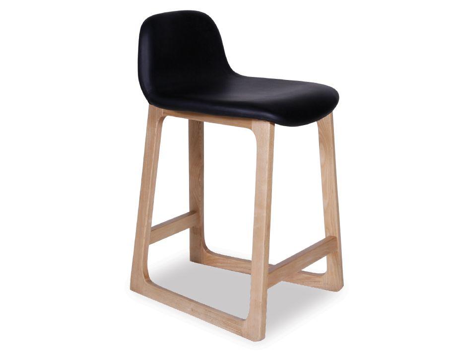 Modern Black Scandinavian Style Bar Stool : woweeee from www.relaxhouse.com.au size 925 x 713 jpeg 32kB