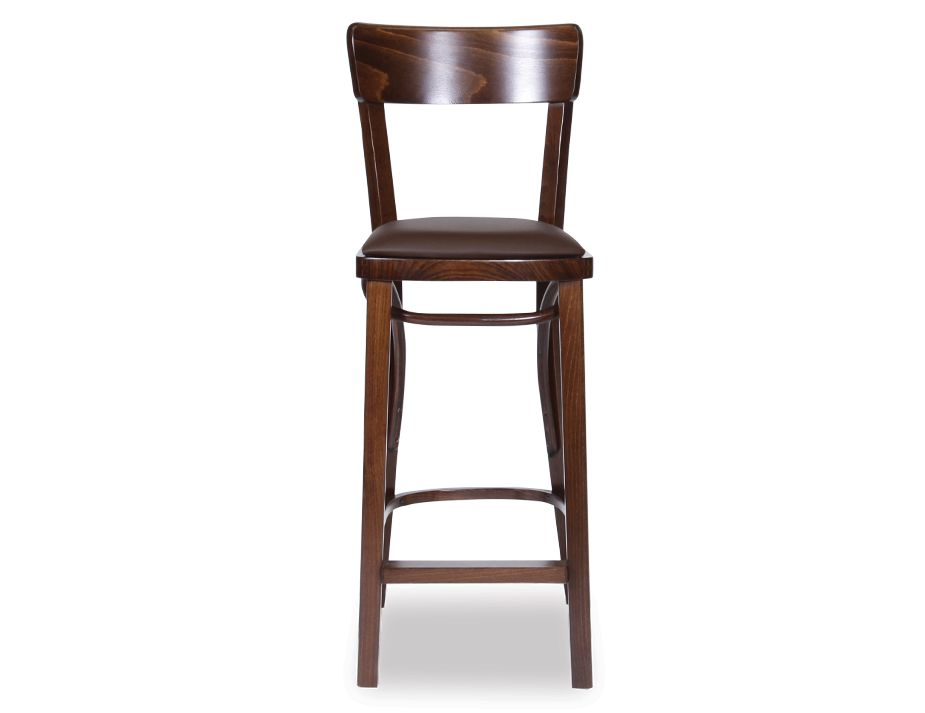 Walunt Bar Stool