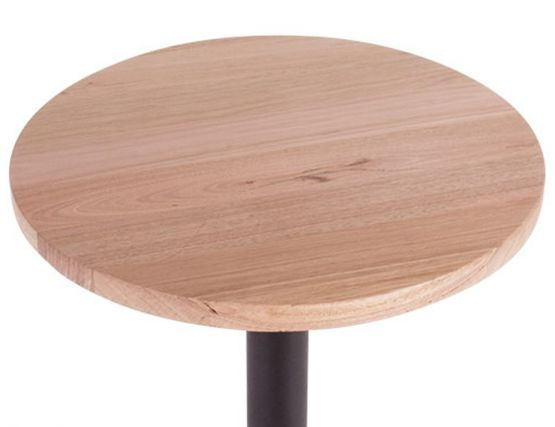 Mantra_Round_Tabl_Top