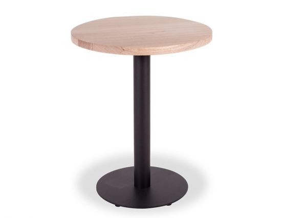 Mantra_Round_Table_Top