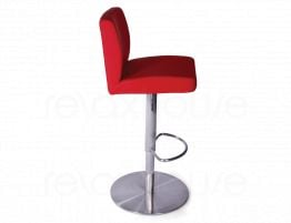 Evelyn-Bar-Stool-Red-Brushed-Bar-Stool2