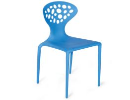 Supernatural-stackable-chair-blue111