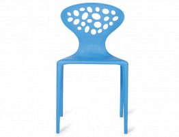 Supernatural-stackable-chair-blue3