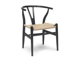 wishbone-chair-black-frame-natural-cord-angles