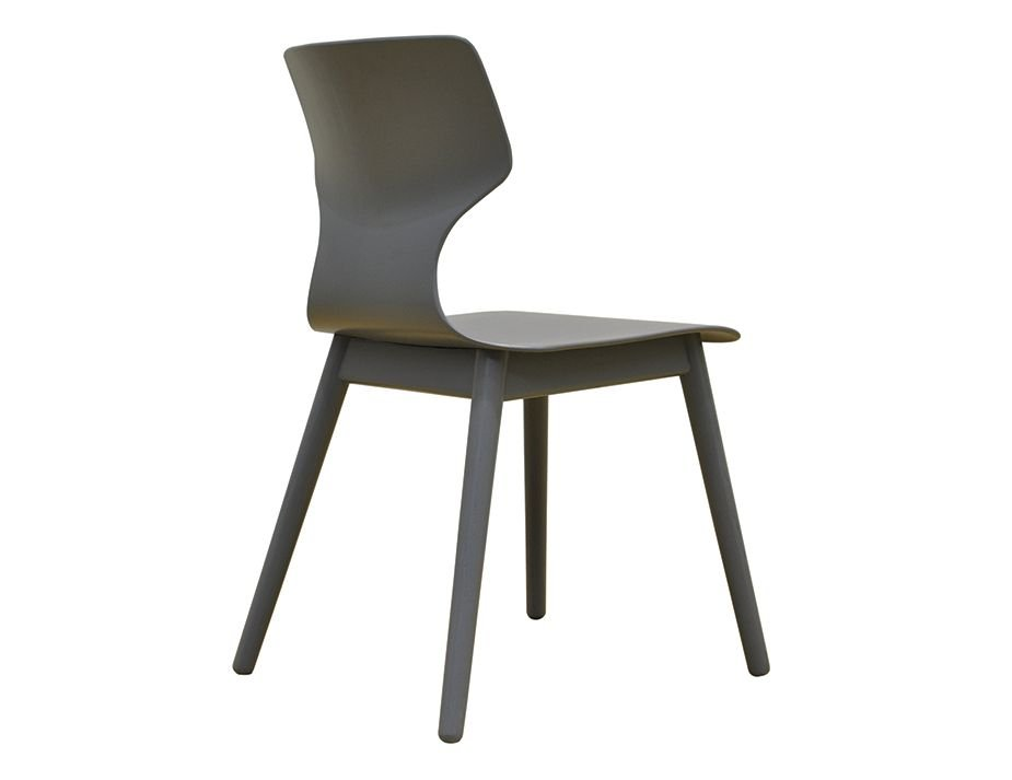 Wonder Chair Black Stained American Ash Timber Seat : black modern dining chairs melbourne from www.relaxhouse.com.au size 925 x 713 jpeg 25kB