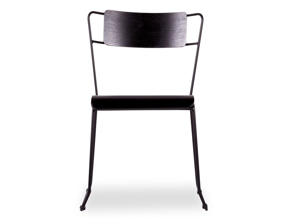 Krafter_Chair_Black_Frame_Black_Seat