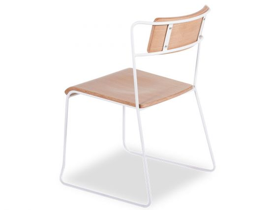 Krafter_Chair_white_Frame_nat_Seat