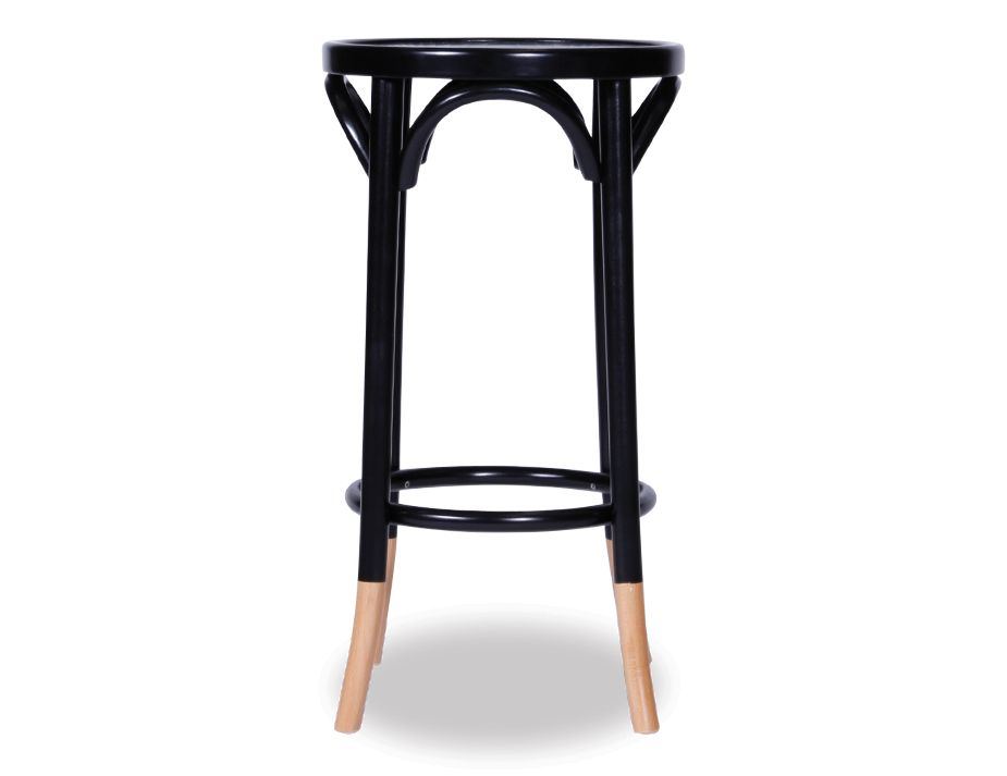Black_w_Socks_68cm_Stool