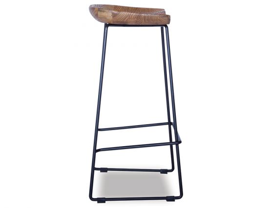 Kingston_Bar_StooL_walnut