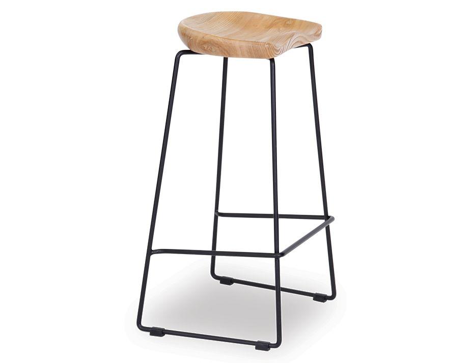 Mo22dern Bar Stool