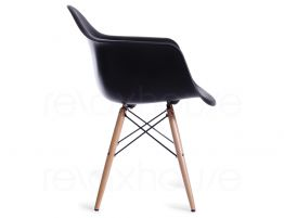 Eames-Eiffel-DAW-Wood-black_5
