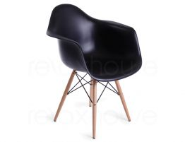 Eames-Eiffel-DAW-Wood-black_6