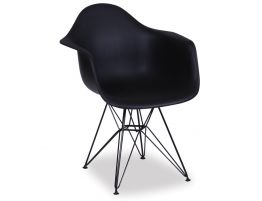 black-dar-chair-w-arms